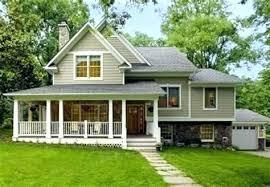 tri level tri level home level homes homes level home exterior remodel 6 split