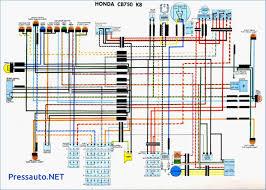 xs650 bobber wiring diagram kwikpik me