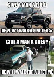 Funny Truck Memes - best 25 ideas about truck memes find what you ll love