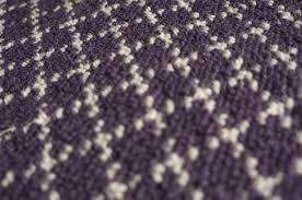 Purple Carpets Flooring Great Masland Carpet For Flooring Ideas U2014 Ventnortourism Org