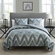 buy gray twin bed comforter sets from bed bath u0026 beyond