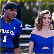 hyundai commercial actress with football buick super bowl commercial 2017 miranda kerr cam newton