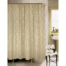 wash plastic shower curtain best curtain 2017