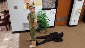 Best Halloween Costume The Best Halloween Costumes 2015 Pastbook