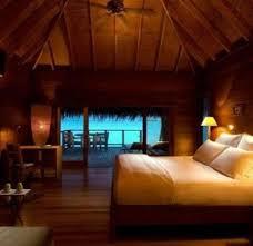Dream Bedrooms 36 Best Dream Bedroom Images On Pinterest Dream Bedroom Dream