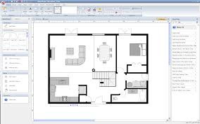 office space floor plan creator amazing bedroom living room