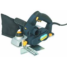 chicago electric power tools 95838 3 1 4