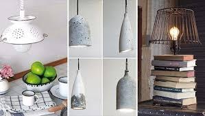 Desk Lighting Ideas Desk Lamp Archives Architecture Art Designs