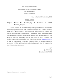 cover letter sle housekeeping 100 marriage counsellor cover letter