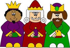 three wisemen newhairstylesformen2014 com three wisemen paper crafts