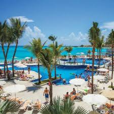hotels in cancun travel leisure