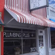Sugar House Awning Plumbing Plus Plumbing 2021 S 1100th E Sugar House Salt Lake