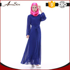 model baju amesin products wholesale model baju kurung modern buy
