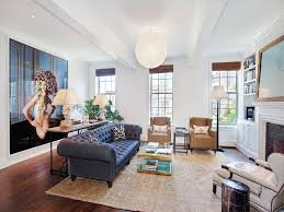 one sofa living room ideas moncler factory outlets com