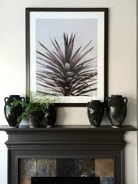 photography as art a home decor must have u2014 designed
