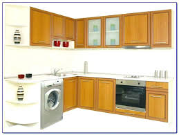 cabinet refacing rochester ny kitchen cabinets rochester ny used kitchen cabinets kitchen cabinets