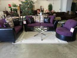 black patterned cushions purple black leather sofa with black and patterned cushions combined