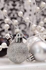 black and white trendy ornaments by lorraine kourafas via
