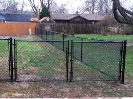 best vinyl fencing tan vinyl fence vinyl fencing provides a
