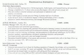 Medical Sales Resume Sample by Optical Engineer Resume Example Sample Engineer Resumes Optical