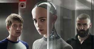 ex machina has a serious fembot problem wired