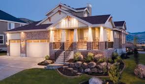 utah homes for sale jill charnews realtor northern utah real