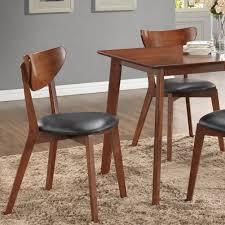American Furniture In Sacramento Luxury Home Design Photo Under - Home furniture sacramento