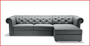 canapé d angle la redoute canape angle la redoute information conception de meubles