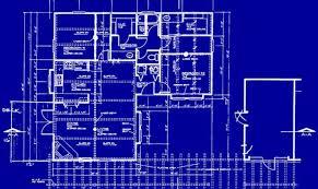 home blueprints the 23 best interior design blueprint house plans 69341