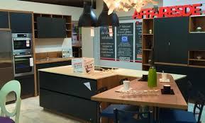 ilot de cuisine canadian tire hotte de cuisine but charmant meuble haut cuisine but