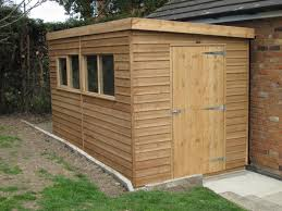 8 x 14 superior garden shed with workbench plan free delivery