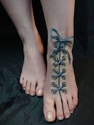 110 best 3d tattoos designs for inspiration piercings models
