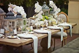 wedding table rentals rustic wedding rentals archive rentals