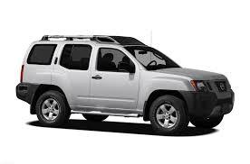 lexus nx qatar price a l w a k a l a t car prices in doha qatar new cars car loan