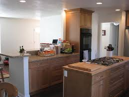 Maryland Kitchen Cabinets by Nice Painting Kitchen Cabinet Diy Painting Oak Kitchen Cabinets
