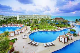 all inclusive resorts dreams tulum resort and spa by uvc all