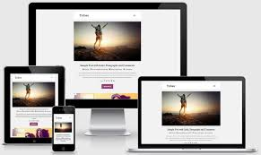 boxtemplateblogger download professional xml html5 responsive