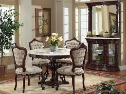 victorian style furniture table and chairs team galatea homes