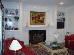 Bookcase Fireplace Designs 22 Best Fireplace Bookcases Images On Pinterest Bookcases