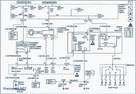 engine diagram pic2fly jeep liberty 3 7 engine get free image