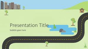 infographic ideas infographic animation powerpoint best free