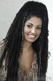 can i dye marley hair what are the best tips for dyeing dreadlocks with pictures