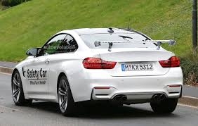 nissan gtr vs bmw m4 2016 bmw m4 gts spied for the first time autoevolution