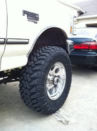 Classic Ford Truck Rims - new wheels and tires diesel forum thedieselstop com