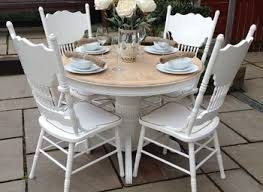 contemporary disposable plates with velvet dining chairs dining