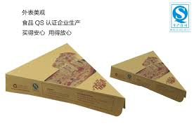 personalized pizza boxes china custom pizza box china custom pizza box shopping guide at