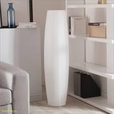 destockage meubles cuisine destockage meuble cuisine beau destockage cuisine ƒ quipƒ e