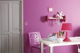couleur de chambre pour fille réussir l harmonie des couleurs dans votre intérieur galerie