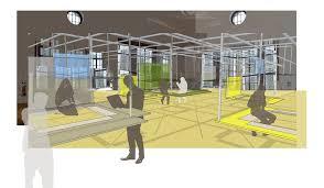 Subjects Of Interior Designing Interior Design Ba Hons Undergraduate Course London