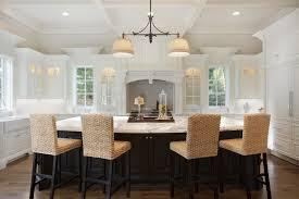 stool for kitchen island kitchen gorgeous black kitchen island stools heavy duty bar
